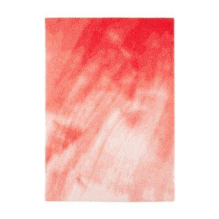 TOCHI (W140×H200) Red