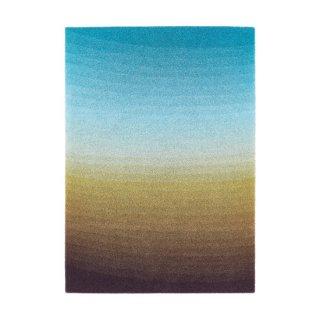 KOU (W170×H240) 6am
