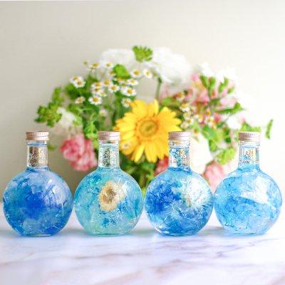 FLOWERiUM®︎ parfum <blue>