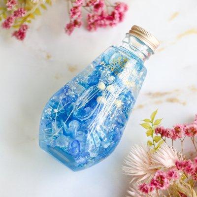 FLOWERiUM®︎  drop <blue>