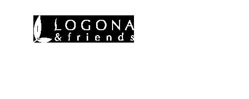 オーガニックコスメ・化粧品ならLOGONA & friends ONLINE STORE【ロゴナ公式オンラインストア】
