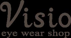 Visio|メガネ・サングラスの通販サイト セレクトショップ - ブランド 正規取扱店