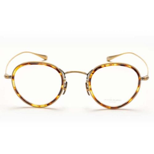 <p>OLIVER PEOPLES</p><p> (オリバーピープルズ)</p><p>Darville col. DTBAG</p><p>43□25  145</p>