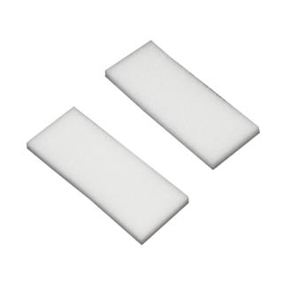 オプション 緩衝材(隙間を埋める)