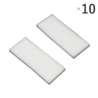 オプション 緩衝材(隙間を埋める) お得10セット