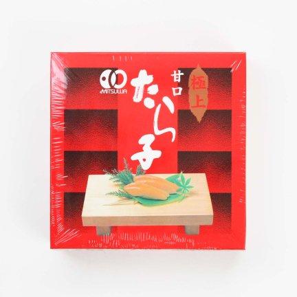 たらこ(500g・箱入)