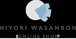 HIYORI WASANBON