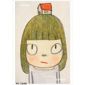 <img class='new_mark_img1' src='https://img.shop-pro.jp/img/new/icons57.gif' style='border:none;display:inline;margin:0px;padding:0px;width:auto;' />thinking my home