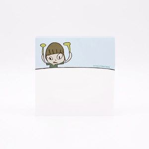 <img class='new_mark_img1' src='https://img.shop-pro.jp/img/new/icons7.gif' style='border:none;display:inline;margin:0px;padding:0px;width:auto;' />MEMO BLOCK blue