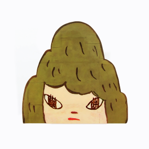<img class='new_mark_img1' src='https://img.shop-pro.jp/img/new/icons7.gif' style='border:none;display:inline;margin:0px;padding:0px;width:auto;' />