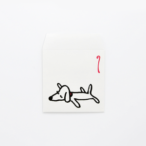<img class='new_mark_img1' src='https://img.shop-pro.jp/img/new/icons7.gif' style='border:none;display:inline;margin:0px;padding:0px;width:auto;' /> PETIT ENVELOPE small
