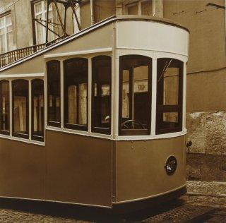 Eternity    Lisbon