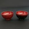 木製の伝統「会津塗り」