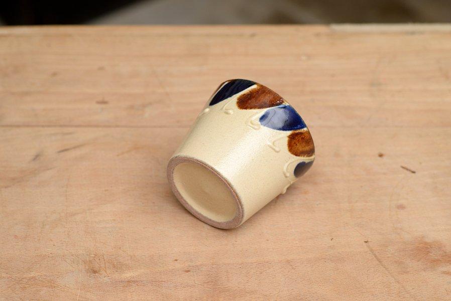 工房マチヒコ フリーカップ