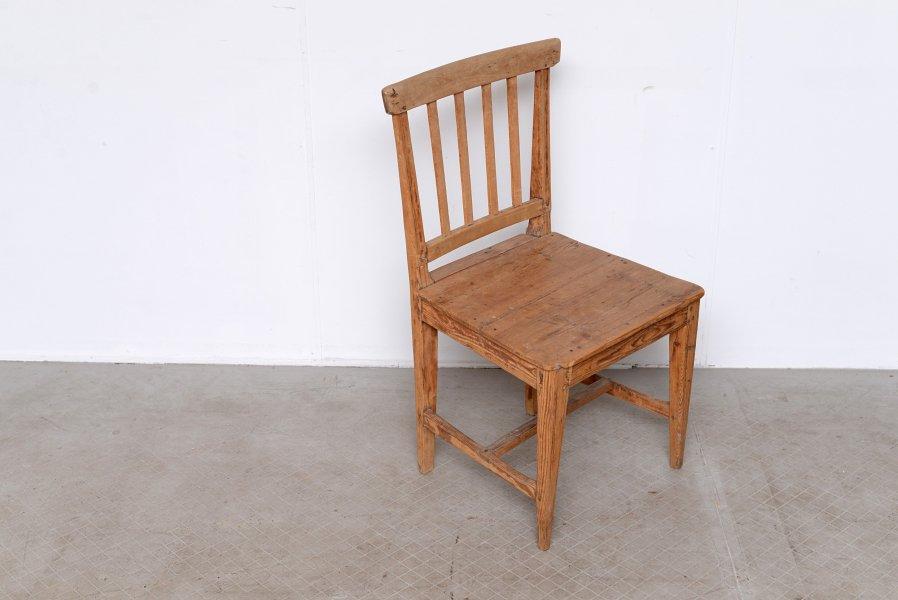 Sweden Chair