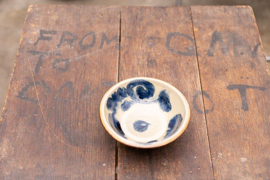 田村窯 4寸ワンブー