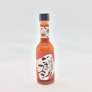 山田製油 ごまスコ