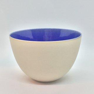 トキノハ brilliant シリーズ Mサイズ碗 瑠璃(るり)
