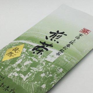 上林春松本店 煎茶 「徒然」100g