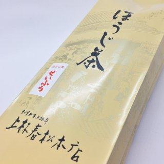 上林春松本店 ほうじ茶 「せいふう」200g