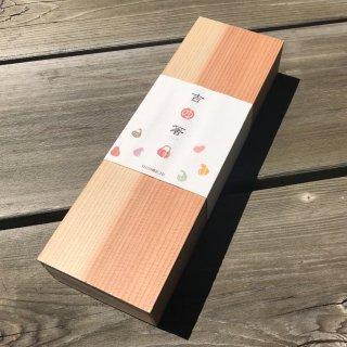 熊弥商店 吉の箸30膳入り