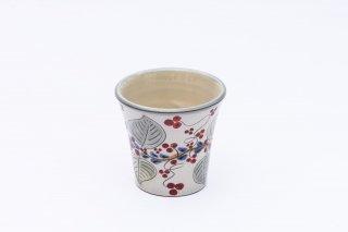 フリーカップ小