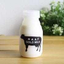 【冷凍】NAAF GOLD MILK(牛の初乳・ミルク)