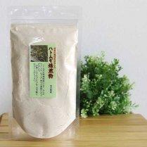 岩手県産 ハトムギ焙煎粉
