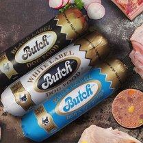 【冷蔵】Butch ブッチ