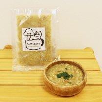 【冷凍】アジとはと麦のむくみすっきりおじや/ひまカフェ