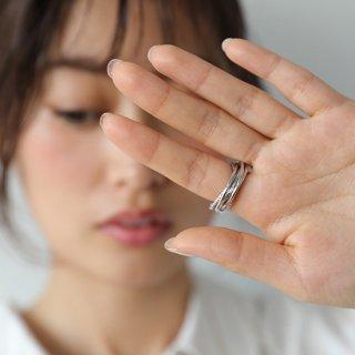 Layard Ring