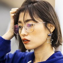 Eyewear#001