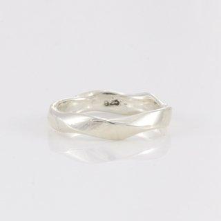 Silver#003