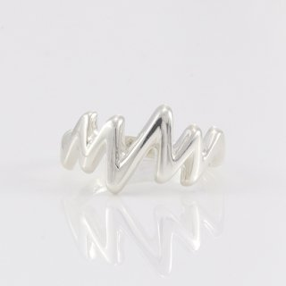 Silver#005