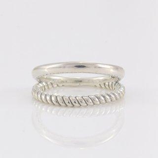 Silver#006