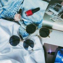 Sunglasses#001