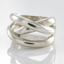 Silver#008