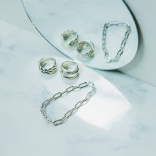 <img class='new_mark_img1' src='https://img.shop-pro.jp/img/new/icons14.gif' style='border:none;display:inline;margin:0px;padding:0px;width:auto;' />Silver Bracelet#009