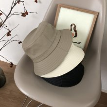 Eco Leather Hat