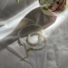 <img class='new_mark_img1' src='https://img.shop-pro.jp/img/new/icons14.gif' style='border:none;display:inline;margin:0px;padding:0px;width:auto;' />Pearl Necklace