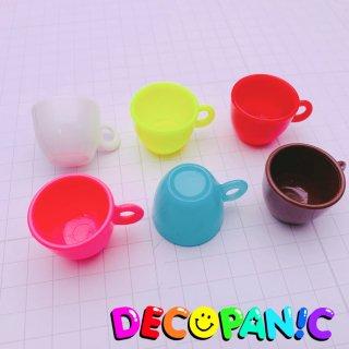【B930】コーヒーカップ