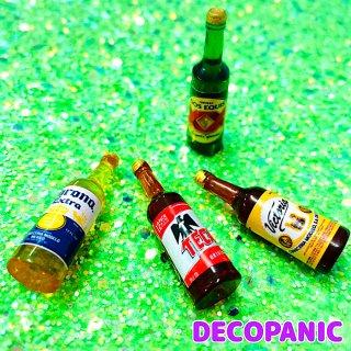 【A1107】アルコールドリンク デコパーツ