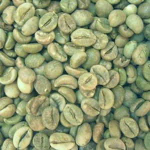 ベトナム ロブ(生豆 200g)