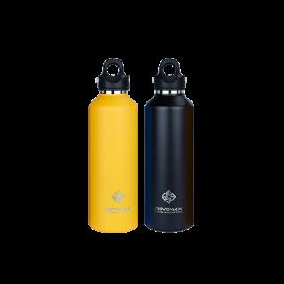 真空断熱ボトル REVOMAX2 32oz (950ml)