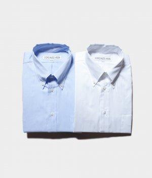 INDIVIDUALIZED SHIRTS インディビジュアライズドシャツ