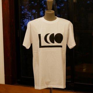 鼓童ツアーTシャツ(巡)
