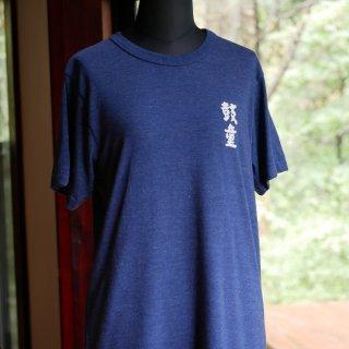 鼓童Tシャツ(KANADE)