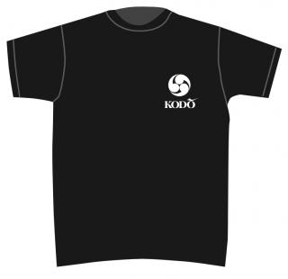 鼓童 欧州2020ツアーTシャツ