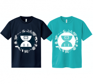 <img class='new_mark_img1' src='https://img.shop-pro.jp/img/new/icons15.gif' style='border:none;display:inline;margin:0px;padding:0px;width:auto;' />[Tシャツ]EC2020