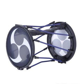電子和太鼓 TAIKO-1